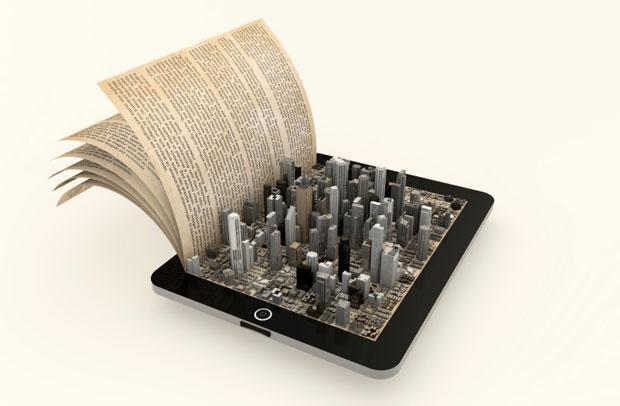 Città che leggono