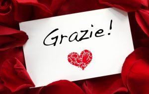 news-grazie-apertura-blog
