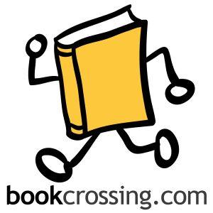 news-bookcrossing-foto