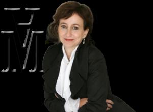 Silvia Meucci